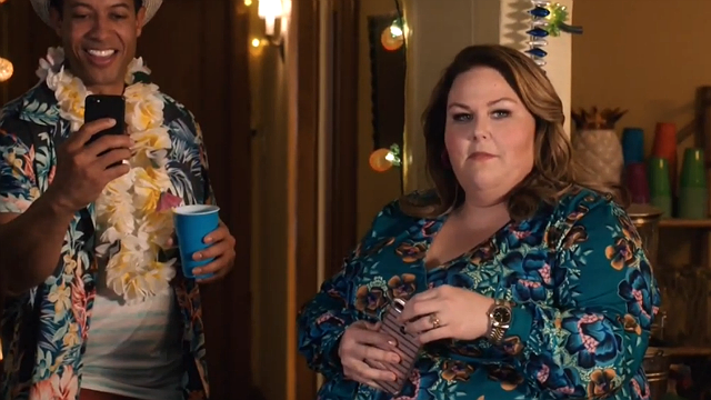 This Is Us Season 4 Episode 10 Recap