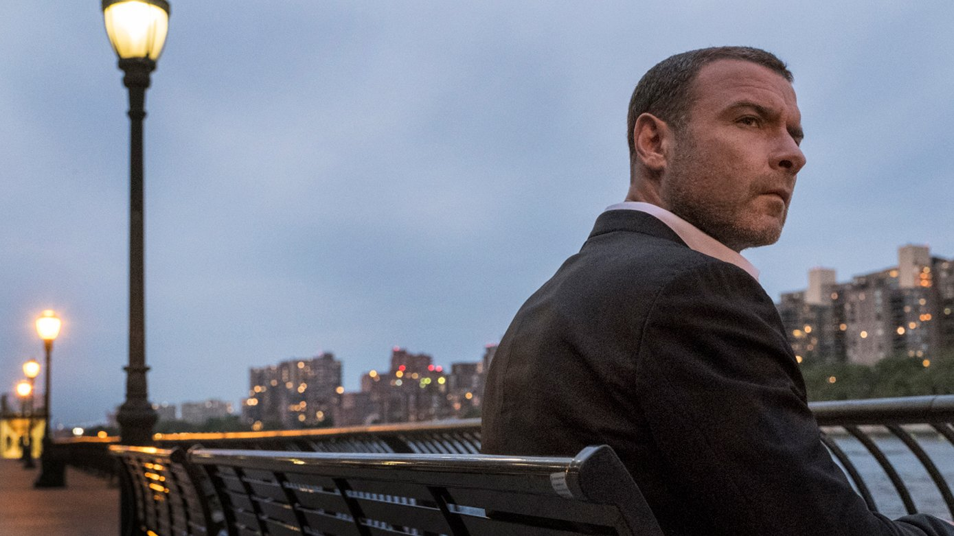 Showtime cancels Ray Donovan after seven seasons