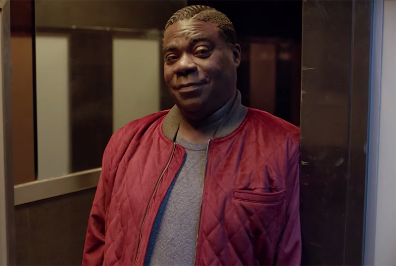 The Last O.G. Season 3 Trailer: Tracy Morgan's TBS Comedy Returns in April