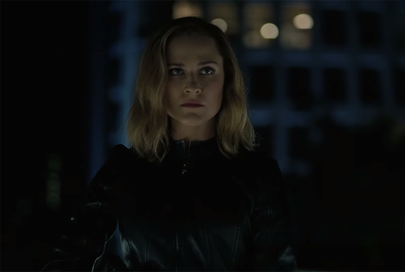Westworld Season 3 Trailer: The Hosts Have Found the Real World
