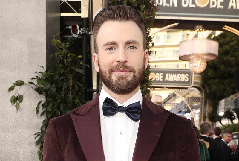 Chris Evans in talks to star in Little Shop of Horrors remake