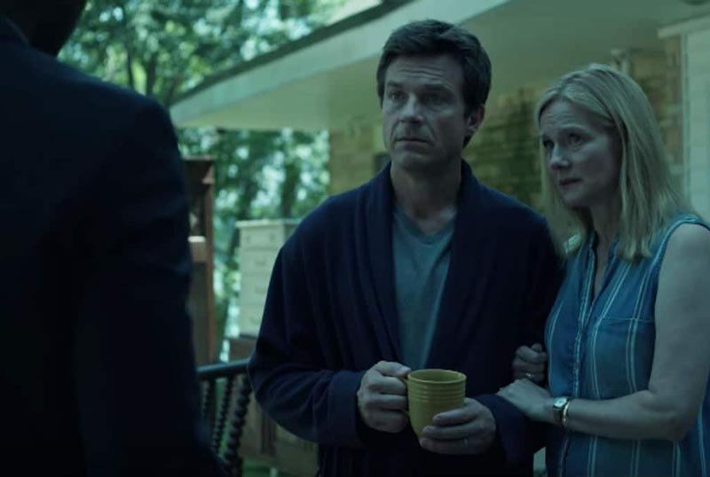 Netflix Unveils Ozark Season 2 Recap Trailer Ahead of Season 3 Premiere