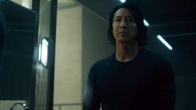 Altered Carbon Season 2 Episode 5 and Episode 6 Recap