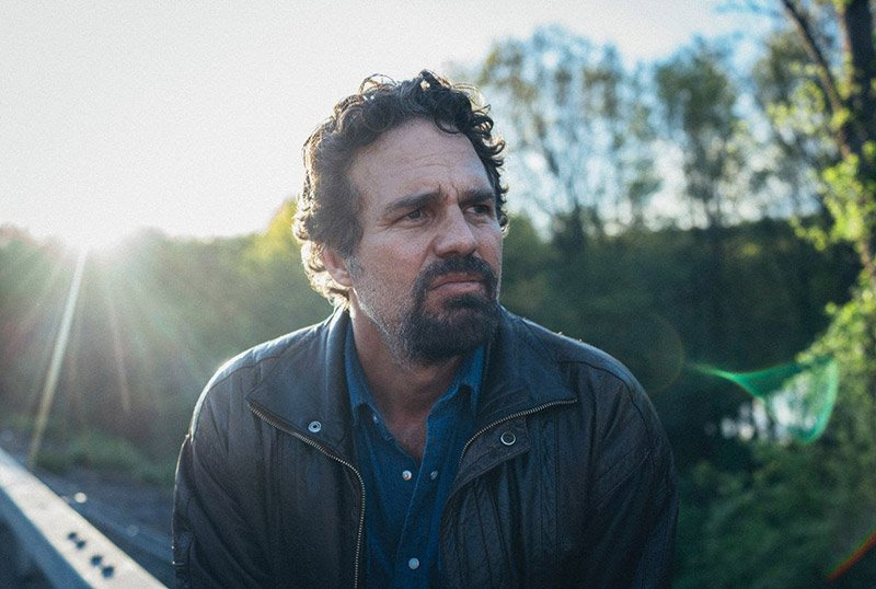 HBO's I Know This Much Is True Starring Mark Ruffalo Delayed Until May