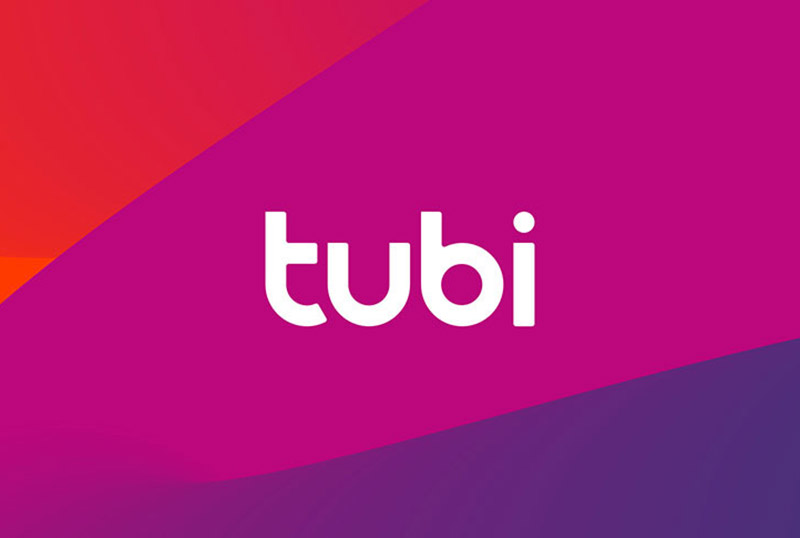 Fox Corporation Acquires Tubi Streaming Service