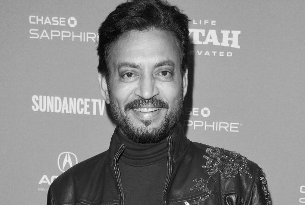 Slumdog Millionaire & Life of Pi Star Irrfan Khan Dies at Age 53