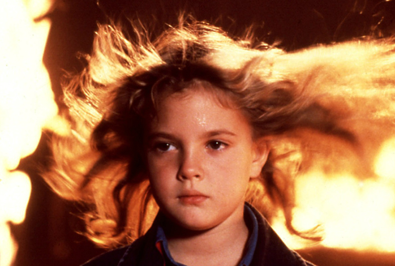Blumhouse's Firestarter Remake Poised for 2020 Shoot