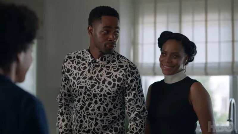 Insecure Episode 4.03 Promo Teaser: Lowkey Thankful