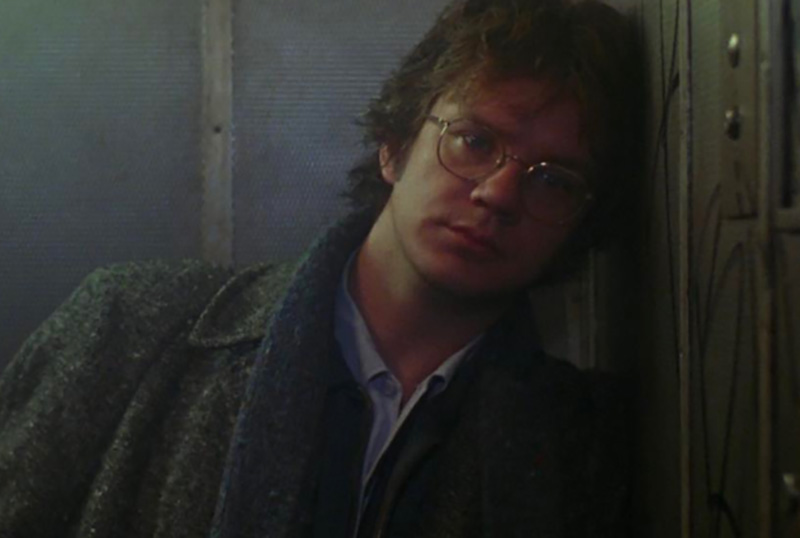 Exclusive: Adrian Lyne on Jacob's Ladder 30th Anniversary