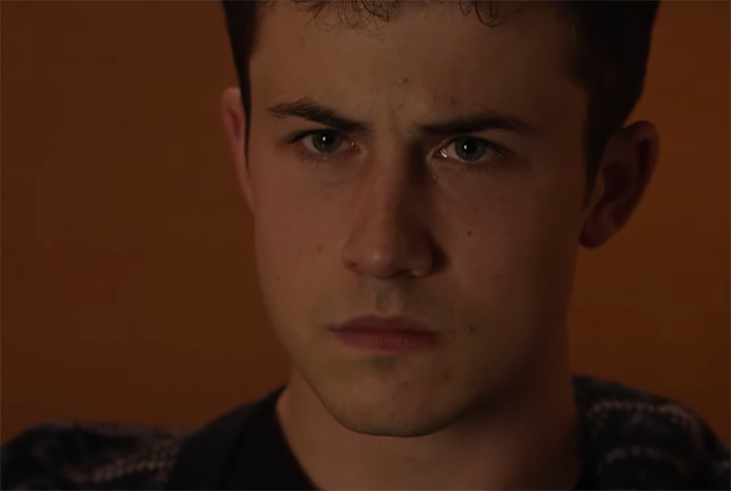 13 Reasons Why Final Season Trailer