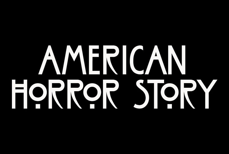 Ryan Murphy Teases New American Horror Story Setting
