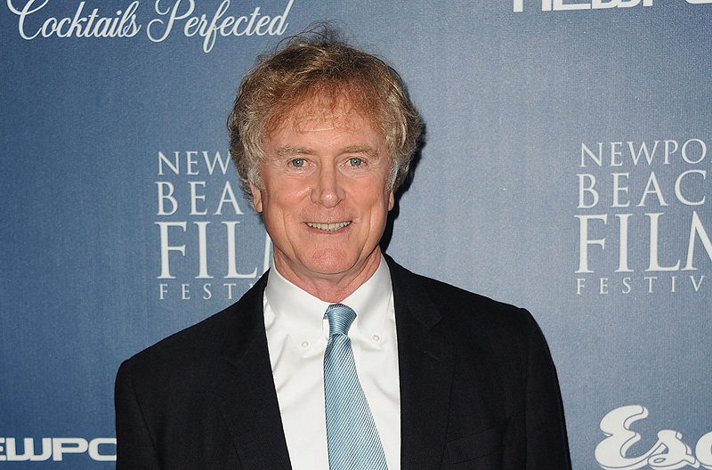 CS Interview: Randall Wallace Talks Braveheart
