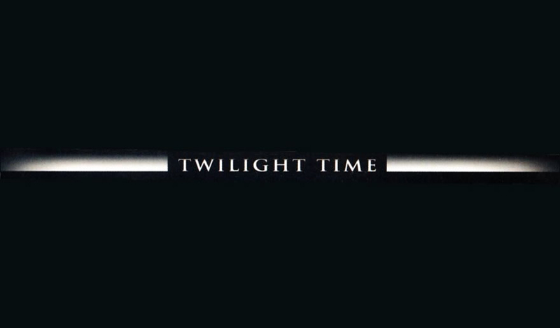 Twilight Time Shutting Down, Launches Final Blu-ray Sale