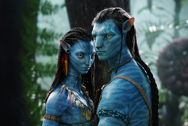 Avatar 2 Plot Teased by Producer Jon Landau