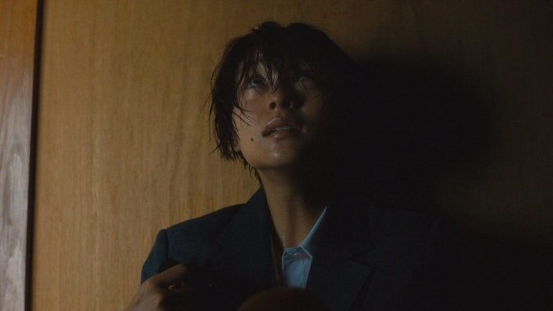 Netflix's Ju-On: Origins Photos Released Ahead of July Debut