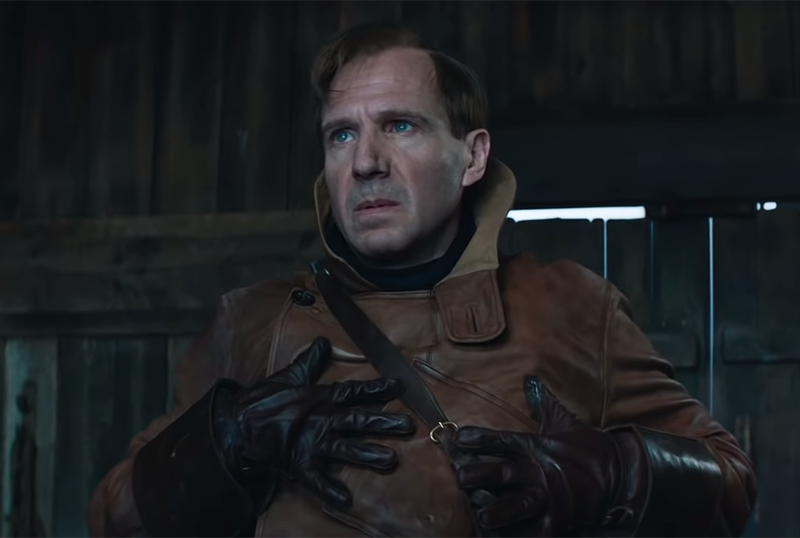 Final The King's Man Trailer Offers Deeper Look at Action Prequel