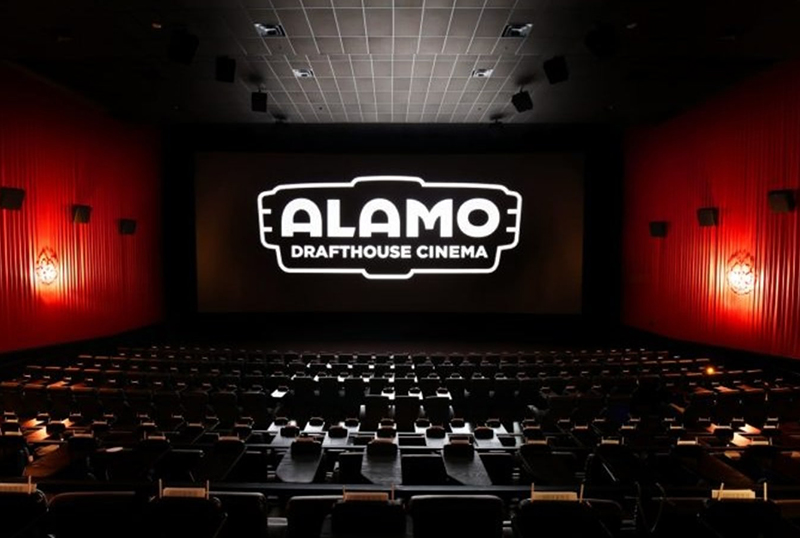 Alamo Drafthouse Will Require Guests to Wear Masks, AMC Switches Stance