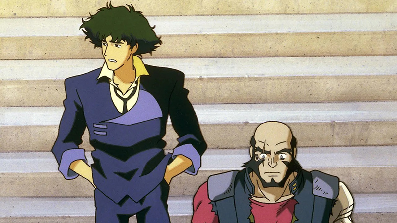 Cowboy Bebop: Writer Reveals New Details About Netflix Series