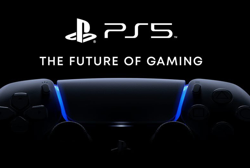 PS5 Games To Be Unveiled In The Future of Gaming Live Stream