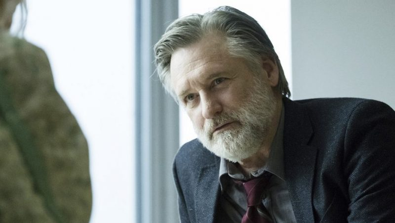 The Sinner Renewed for a Fourth Season at USA Network