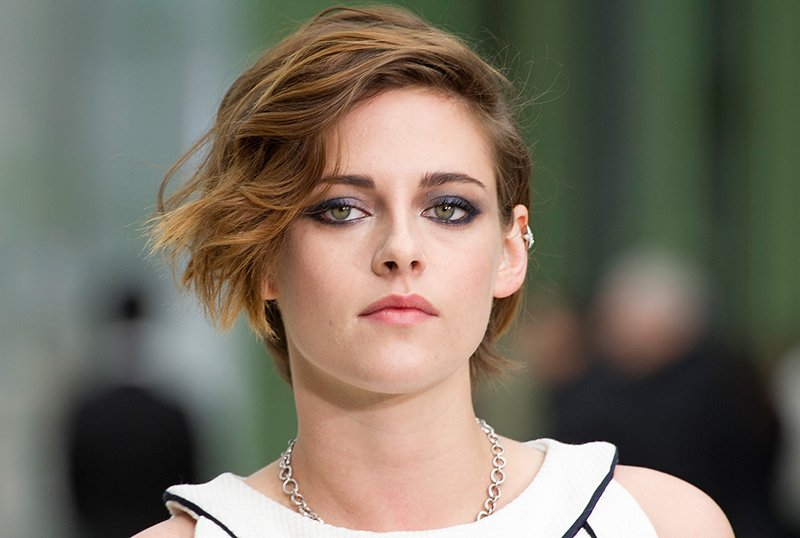 Spencer: NEON & Topic Studios Acquire U.S. Rights to Kristen Stewart Drama