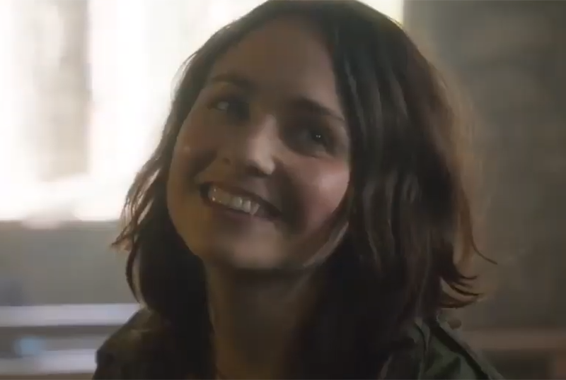 CS Interview: Tuppence Middleton on Heartwarming Fisherman's Friends