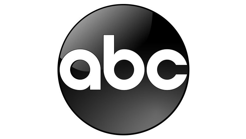 The Women: ABC Picks Up Thriller Drama From Jennifer Johnson & Glenn Porter