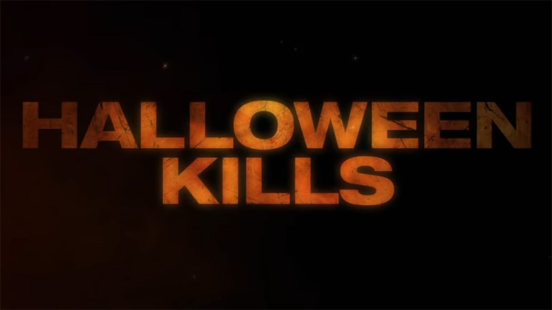 Sad news just dropped for Halloween Kills