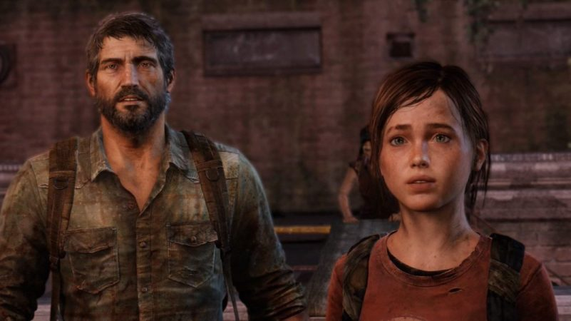 The Last of Us Producer Says HBO Series Will Expand the Game's Story