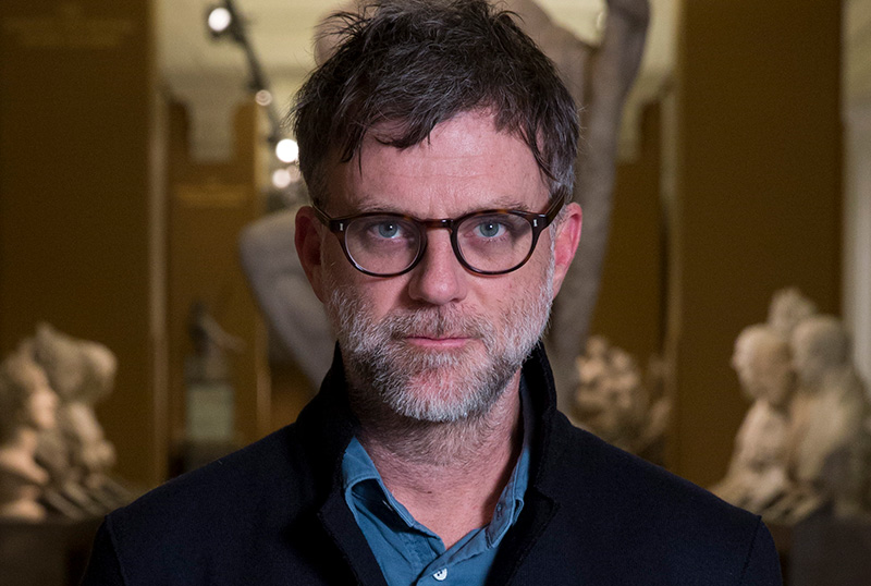 "Paul Thomas Anderson's latest untitled feature is moving from Focus Features to MGM, according to The Hollywood Reporter, with the latter in talks to pick up the project reportedly due to a ""budgetary issue."""