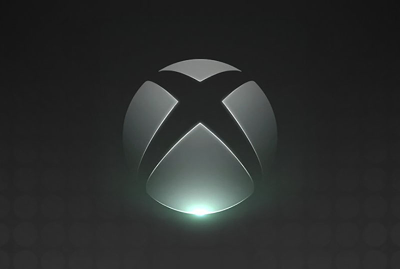 Xbox Games Showcase Set for July 23, 2020