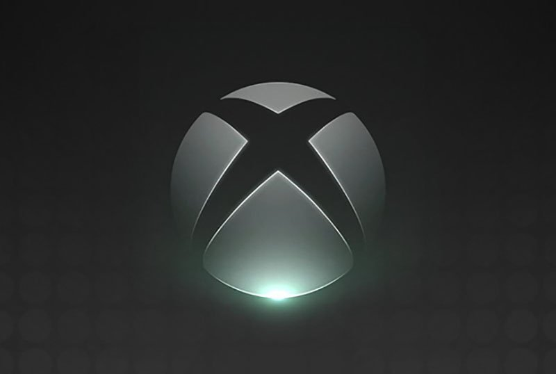 Microsoft to Unveil Next Generation Xbox Games on July 23rd