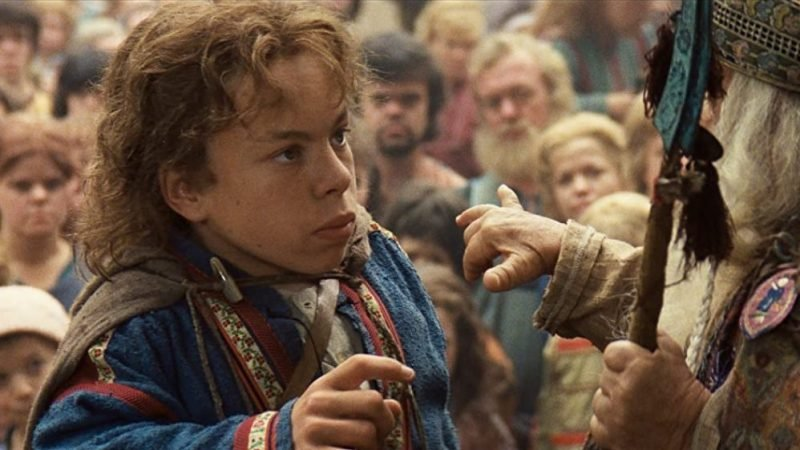 Willow 2: Ron Howard Reveals the Status of Disney+'s Potential Series