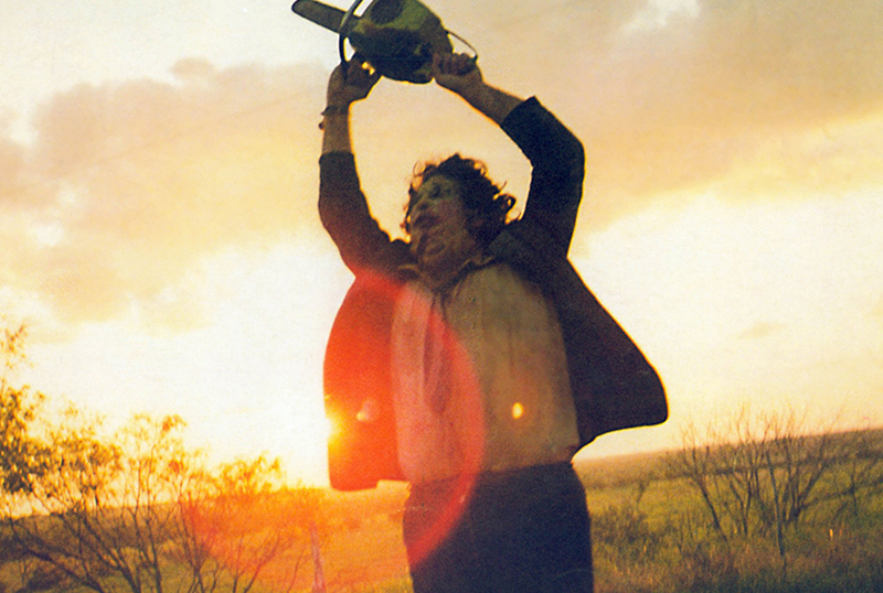 Texas Chainsaw Massacre Reboot Replaces Directing Duo, Scraps Early Footage