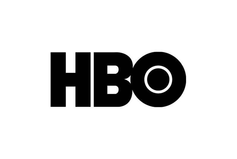 The Baby: HBO & Sky Order Darkly Comic Horror Series From Siân Robins-Grace