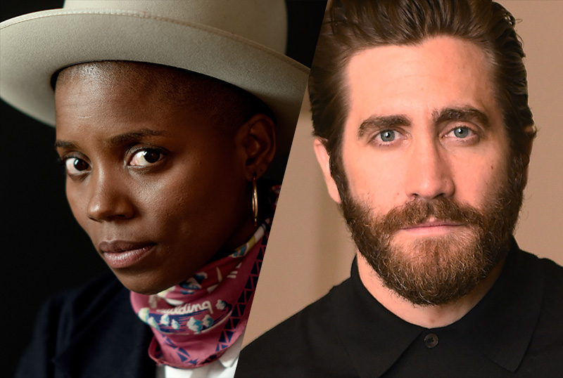 Janicza Bravo, Jake Gyllenhaal Team Up on A Suspense Novelist's Trail of Deceptions Series Adaptation