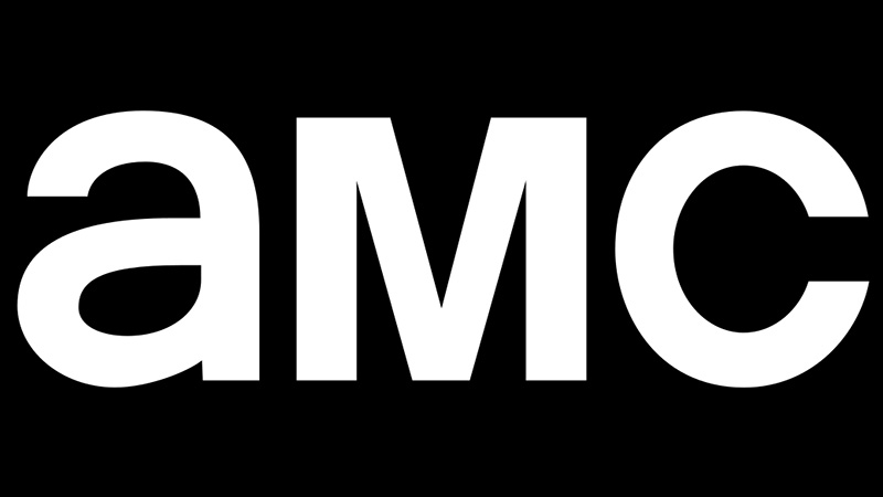 Mega City Smiths: Stop-Motion Animated Comedy Gets Series Order at AMC