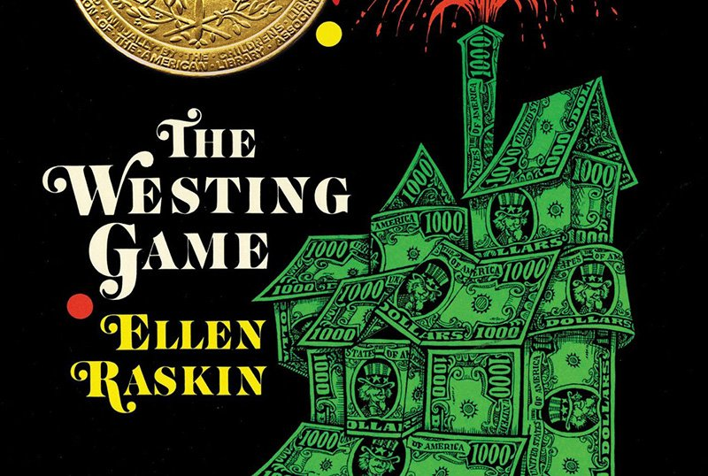 The Westing Game: HBO Max Adapting Mystery Novel into Series