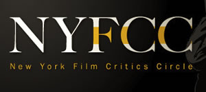 New York Film Critics 2011 awards