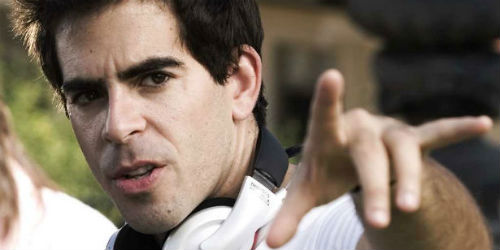 Long-Delayed Shark Thriller 'Meg' Moving Forward at Warner Bros. with Eli Roth - ComingSoon.net
