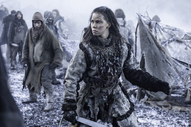 game-of-thrones-hardhome-pictures-7