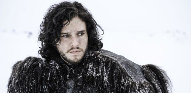 Game of Thrones' new season to be 'much bigger in scale' according to Kit Harington