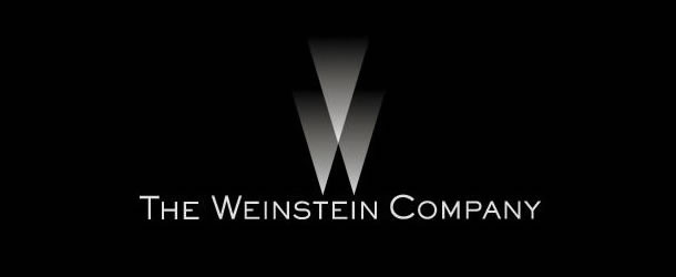 Weinstein Co. Logo