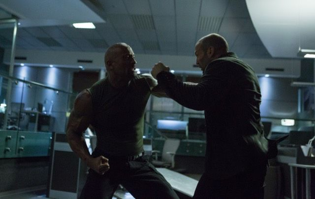 fast-and-furious-7-picture-8