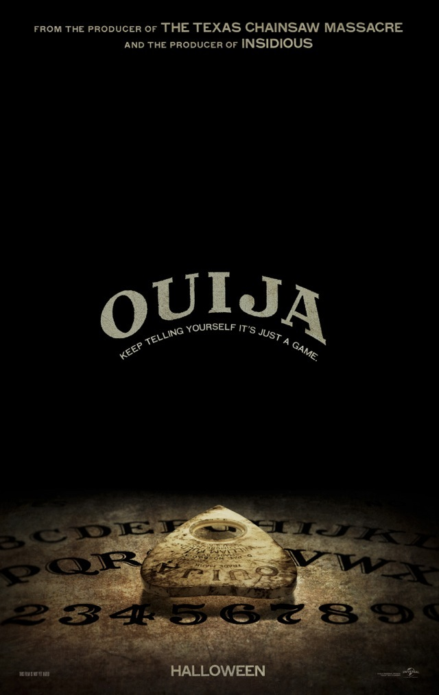 ouija-picture-4