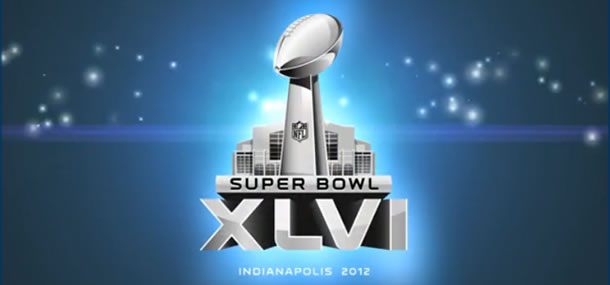2012 Super Bowl Commercials Movie Trailers