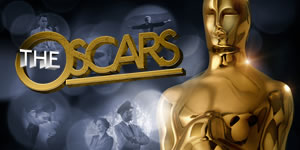 2013 Oscar Predictions: Best Actor and Supporting Actor