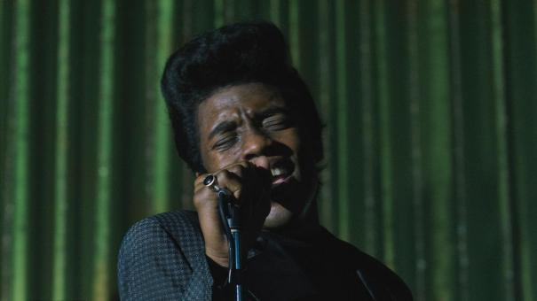 """#15b <a href=""""http://www.comingsoon.net/films.php?id=96315"""">Get On Up</a>"""