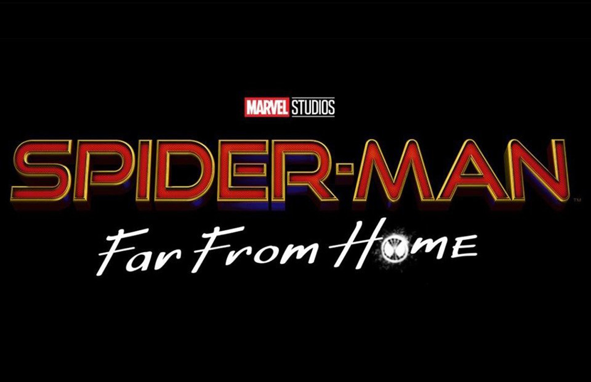 #4: Spider-Man: Far From Home (July 5)