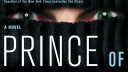 BOOK TITLE: Prince of Thieves